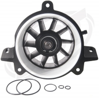 Sea-Doo 4 Stroke Jet Pump Assembly for Sea-Doo with 155mm GTX 2010 2011
