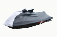 PWC Storage Cover for Yamaha FZS 2009 2010 2011 2012 2013