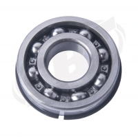 Kawasaki 650 750 800 C3 Crankshaft Bearing