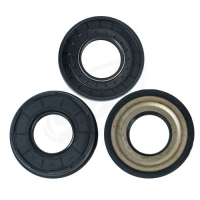 Tigershark Crankshaft End Seal Kit  640  Barracuda /Tigershark Daytona / Montego /Montego DLX /TS 640 1994 1995 1996 1997 1998 1999