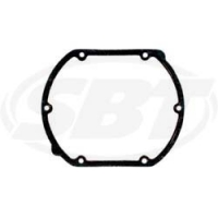 Yamaha Outer Cover 1 Gasket Wave Blaster /Wave Raider /Wave Raider Deluxe /Wave Venture /XL700 /Wave Blaster 2 /GP760 /XL760 /Wave Venture 760 /Wave Raider760 62T-41114 1994 1995 1996 1997 1998 1999 2000 2001 2002 2003 2004