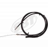 Yamaha Trim Cable GP 1200 /Wave Runner 760 /GP 800 /GP 760 GP7-U153D-00-00 1997 1998 1999 2000