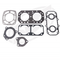 Polaris Complete Gasket Kit 900 SL 900 1996 1997