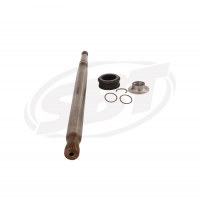 Sea-Doo Driveshaft Kit GTX 215 /GTX LTD IS 255 /RXT 215 /RXT IS 255 /Wake PRO 215 /GTX LTD IS 260 /GTX IS 215 /RXT IS 260 /RXT 215 /RXT X 260 /RXT X 260 RS 2009 2010