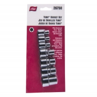 Torx Socket Set For Sea-Doo 4-Tec and DI Motors