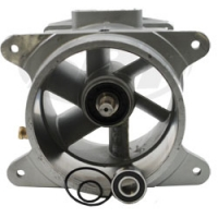 Kawasaki Remanufactured Jet Pump Housing 750 ZXI /900 ZXI /900 STX /900 STS 59496-3746 1995 1996 1997 1999 2000 2001 2002