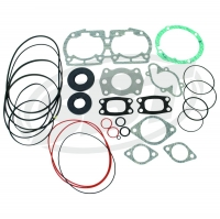 Sea-Doo Complete Gasket Kit 587 Yellow SP /GT /SPI /XP 1988 1989 1990 1991