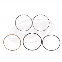 Kawasaki Ring Set for 15F Ultra LX Ultra 300LX 1308-0048