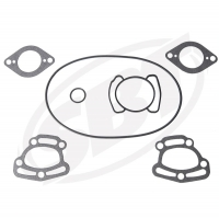 Sea-Doo Installation Gasket Kit 951 GTX /Sport LE /RX /VSP-L /XP LTD 2001 2002 2003
