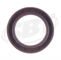 Sea-Doo Spark Oil Seal 420450165
