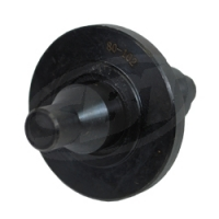 SBT Bearing/Seal Installer Tool 295000107
