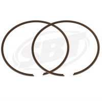 Sea-Doo Piston Ring Set 947 DI /951DI GTX DI /RX DI /LRV DI /XP DI /Sport LE DI /3D 947 DI 2000 2001 2002 2003 2004 2005 2006