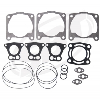 Polaris Top End Gasket Kit 1200 Genesis /Pro 1200 / SLX /Virage TX /SLX 1999 2000 2001 2002