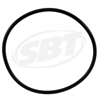 Sea-Doo Spark Oil Filter O'Ring